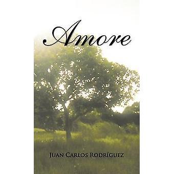 Amore Rodr Guez & フアン・カルロス