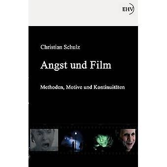 Angst und Film by Schulz & Christian