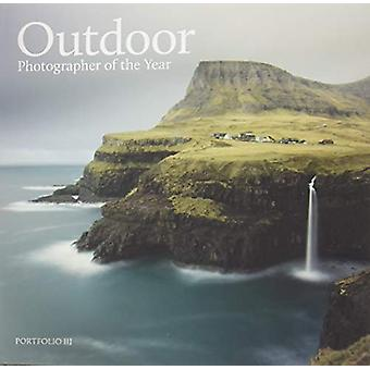 Outdoor Photographer of the Year - Portfolio III by Photography -Magaz