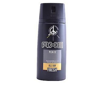 Axe Peace Deo Spray 150 Ml For Men