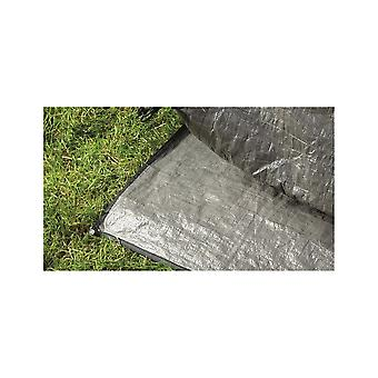 Outwell huella Willwood 5 carpa gris