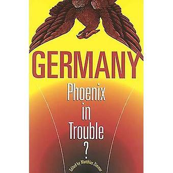 Germany - Phoenix in Trouble? by Matthias Zimmer - Matthias Zimme - 97
