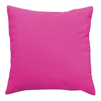 Gardenista® rosa resistente all'acqua 24