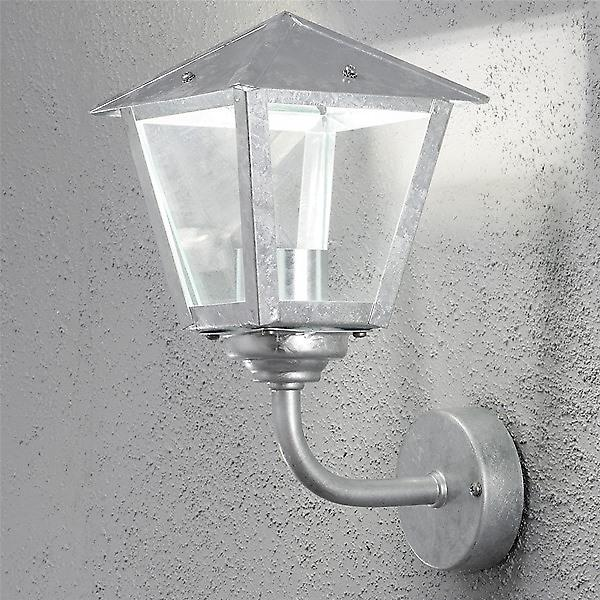 Konstsmide Benu Outdoor Wall Light 440-320