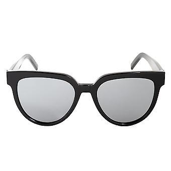 Saint Laurent SL M28 002 54 Cat Eye Sunglasses