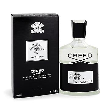Aventus by Creed Eau De Parfum Spray 3.3 oz / 100 ml (Men)