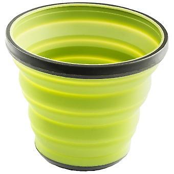 GSI Outdoors Green Escape Cup