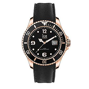 Ice-Watch Uhr Unisex Ref. 16765