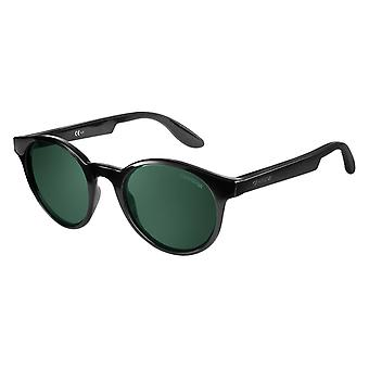 Carrera 5029NS D28 D5 unisex sunglasses