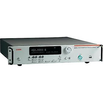 Bench PSU (adjustable voltage) Keithley 2651A 0 - 40 V 0 - 50 A