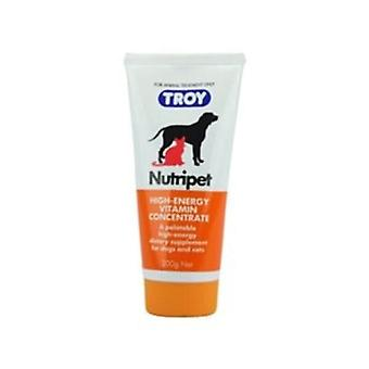 Troy Nutripet 200gm