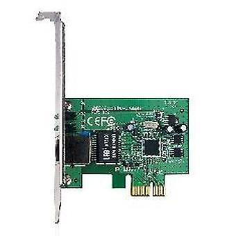 Tp-Link ethernet network card pci-express 10100