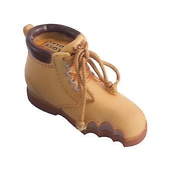 Förlorade sulor arbete Boot (förpackning med 3)