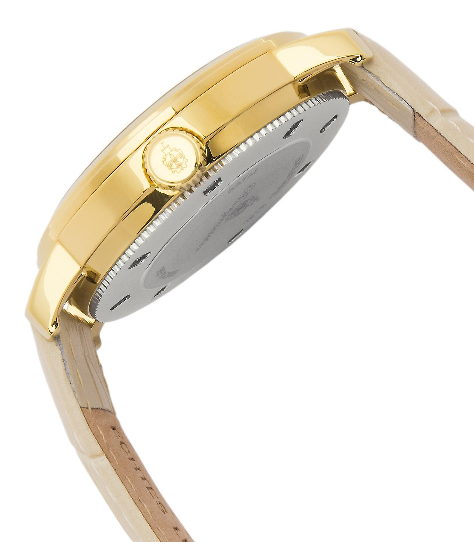 Burgmeister ladies quartz watch Baton Rouge, BM218-290