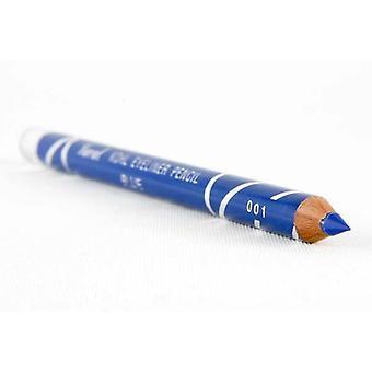 Eyeliner Bleistift dunkelblau