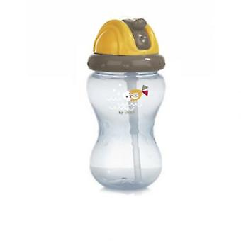 Jane Sport Bottle With Nozzle Roar (Babies and Children , Toys , Others)