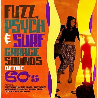 Tha Dogg Pound 2002 - Tha Dogg Pound 2002 [CD] USA import