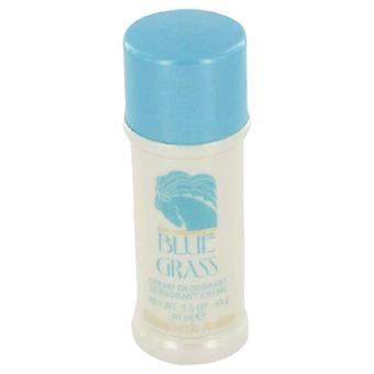 Elizabeth Arden Women Blue Grass Cream Deodorant Stick By Elizabeth Arden