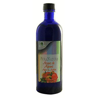 Sakai Water Azahar (Agrumi) Herbal (Beauty , Facial , Beauty Water)
