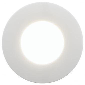 Eglo Margo Recessed Light