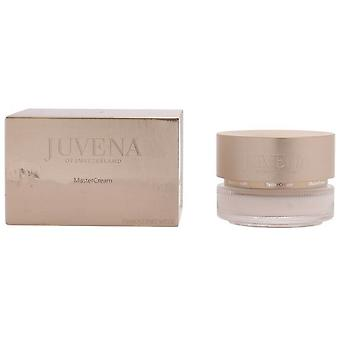 Juvena Mastercream 75 Ml