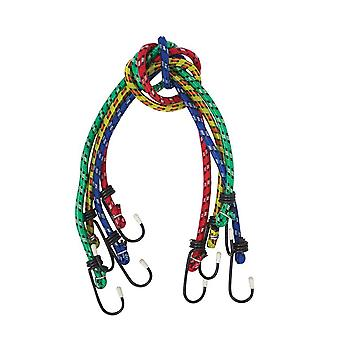 Yellowstone 36 Inch Bungee Cord Pack of 24