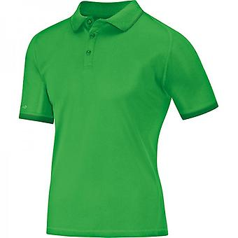 JAMES funktion Polo