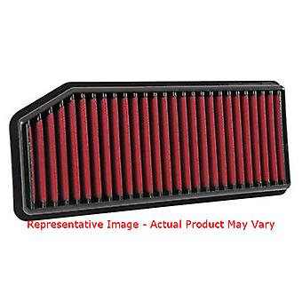 AEM Induction DryFlow Panel Filter 28-20276 Fits:ACURA | |2004 - 2008 TSX L4 2.