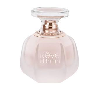 Lalique Reve d'Infini Eau de Parfum 50ml EDP Spray