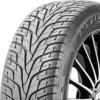 Summer tyres Hankook Ventus ST RH06 ( 225/55 R17 97V SBL )