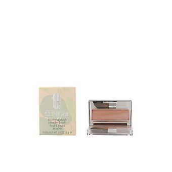 Clinique Blushing Blush Aglow 6gr Womens Make Up Sealed Boxed