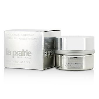 La Prairie Anti Aging Stress Cream 50ml/1.7oz