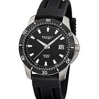 Regent watch mens watch F-911
