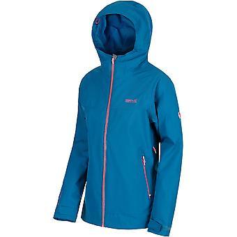 Regatta Womens Ladies Wentwood III Breathable Waterproof 3 in 1 Jacket 2035c582dff7d
