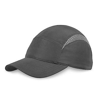 Sunday Afternoons Mens Aerial Cap