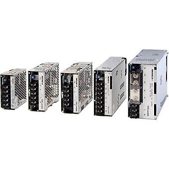 TDK-Lambda RWS-50B-48 AC/DC PSU module (+ enclosure) 1.1 A 52.8 V