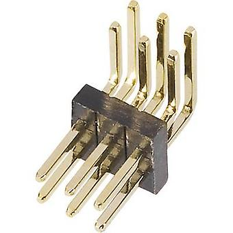 W & P produkter 712-1-008-2-10-00
