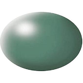 Aqua paint Revell Patina (semi-gloss) 365 Can 18 m
