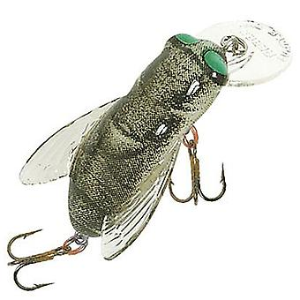 Rebel Bumble Bug 7/64 oz Fishing Lure - Horse Fly