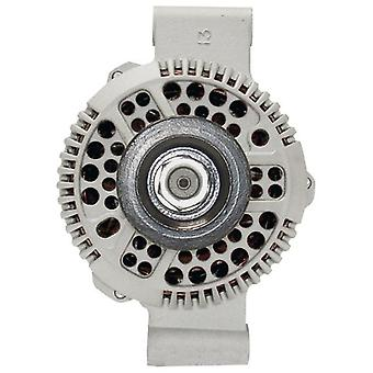 Quality-Built 15639 Premium Domestic Alternator - Remanufactured
