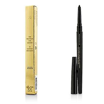 Kevyn Aucoin The Precision Eye Definer - #Vanta (Black) - 0.25g/0.01oz