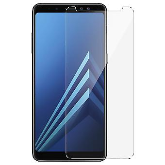 4Smarts Second Glass full cover screen protector for Samsung Galaxy A8