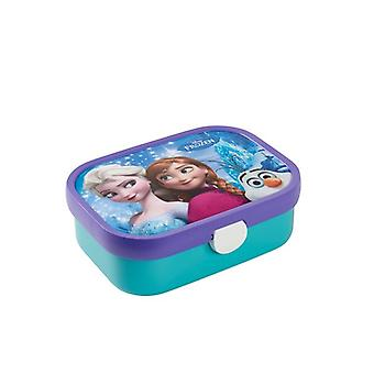 Mepal Lunchbox Frozen sisters forever