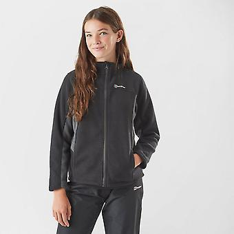 Berghaus barnens Tyndrum Fleece