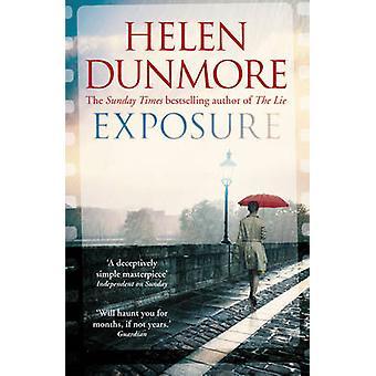 Exposition durch Helen Dunmore - 9780099559290 Buch