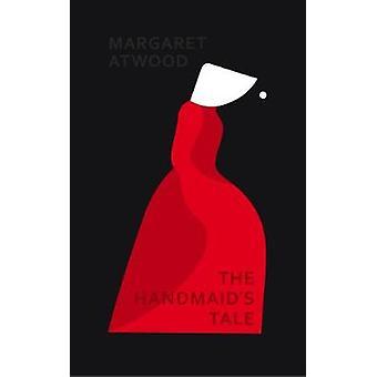 حكاية الخادمة واسطة مارغريت اتوود-كتاب 9781784708238