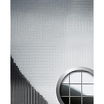Wall panel WallFace 14239-SA