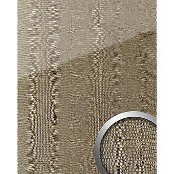 Wall panel WallFace 20276-SA-AR