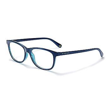 Korsa Cambridge Full Frame Womens läsglasögon