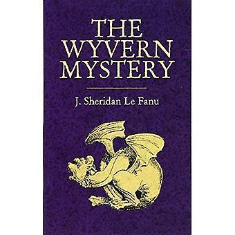 Das Wyvern-Geheimnis
